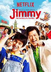 Jimmy: Die wahre Geschichte eines wahren Idioten Stream