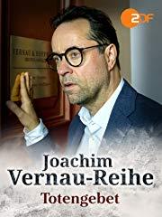 Joachim Vernau - Totengebet stream