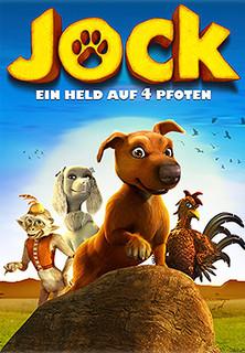 Jock - Ein Held auf vier Pfoten stream