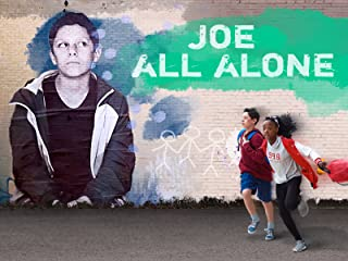 Joe All Alone stream
