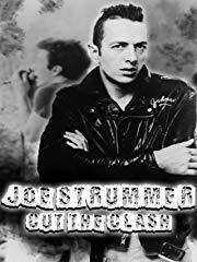 Joe Strummer: Stop the Clash Stream