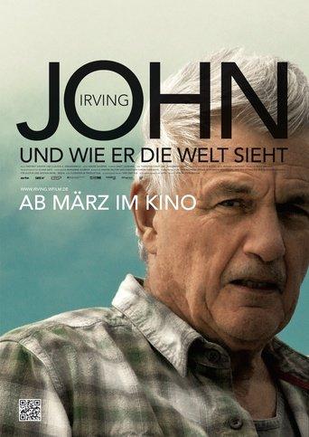 John Irving - Wie er die Welt sieht stream
