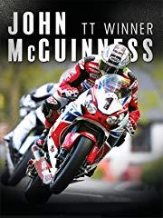 John Mcguinness: TT Winner stream