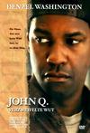 John Q. stream