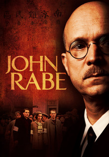 John Rabe - stream