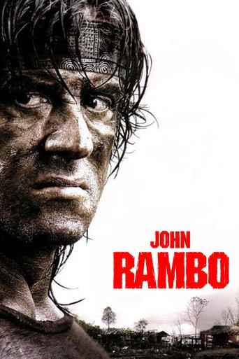 John Rambo Stream