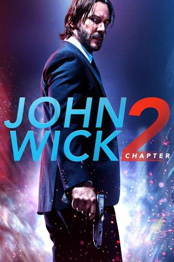 John Wick - Kapitel 2 stream
