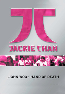 John Woo - Hand of Death - stream