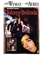 Johnny Belinda (1948) stream