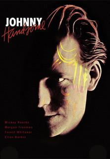 Johnny Handsome - Der schöne Johnny stream