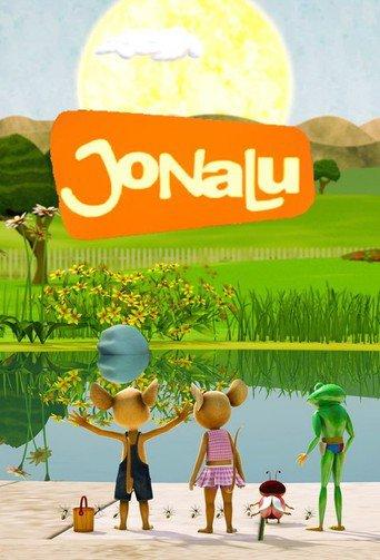 JoNaLu stream