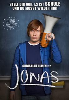 Jonas stream