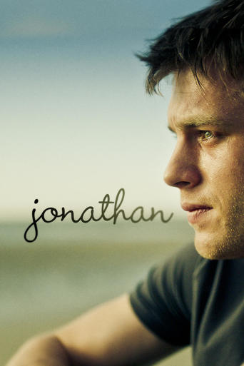 Jonathan stream
