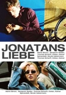 Jonathans Liebe stream