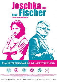 Joschka und Herr Fischer stream