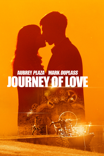 Journey of Love stream