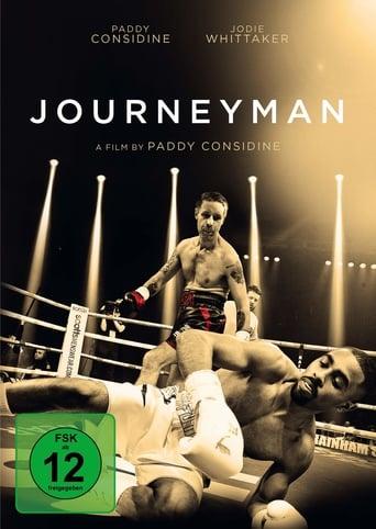 Journeyman Stream