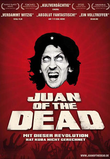 Juan of the Dead stream
