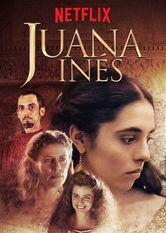 Juana Inés - stream