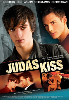 Judas Kiss stream