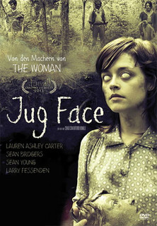 Jug Face stream