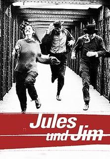 Jules und Jim stream