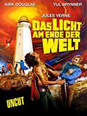 Jules Verne: Das Licht am Ende der Welt stream