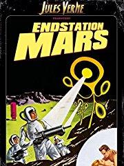 Jules Verne - Endstation Mars Stream