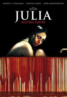 Julia - Blutige Rache stream