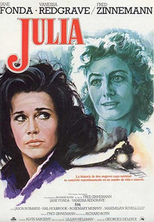 Julia stream