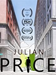 Julian Price - in Menschen investieren stream