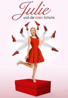 Julie und die roten Schuhe Stream