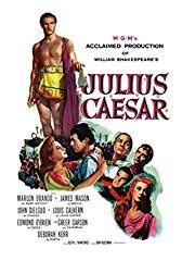 Julius Caesar (1953) stream