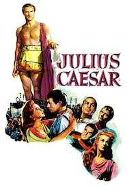 Julius Caesar stream