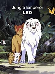 Jungle Emperor Leo stream