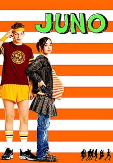 Juno stream