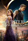 Jupiter Ascending - 2D stream