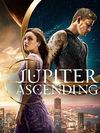 Jupiter Ascending - 3D - stream