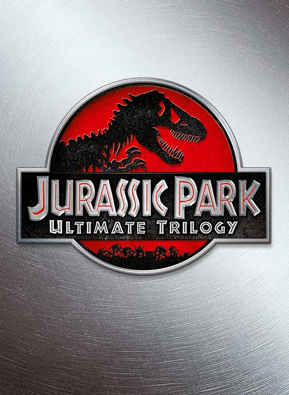 Jurassic Park Trilogy stream