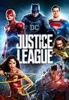 Justice League - 2D Stream