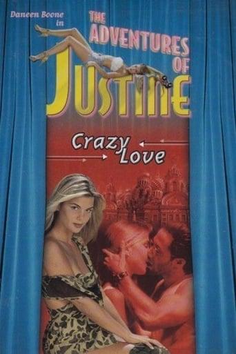 Justine - Liebestoll stream