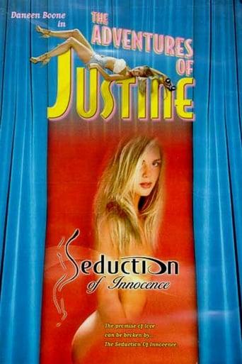 Justine - Verführte Unschuld stream