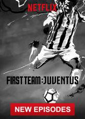 Juventus Turin – Der Rekordmeister Stream