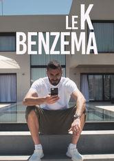 K Benzema stream