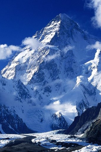 K2: Siren of the Himalayas - stream