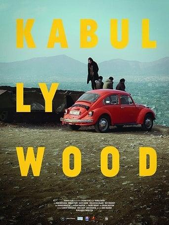 Kabullywood stream