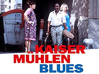 Kaisermühlen Blues stream