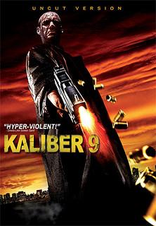 Kaliber 9 stream