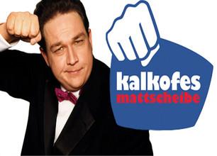Kalkofes Mattscheibe - stream