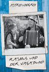Kalle Blomquist, Rasmus & Co. - Kalle Blomquist lebt gefährlich stream